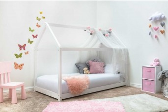 Cheap Designer Fabric Beds Frames Ireland For Sale At Discount